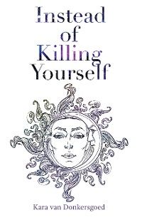 Cover Instead of Killing Yourself