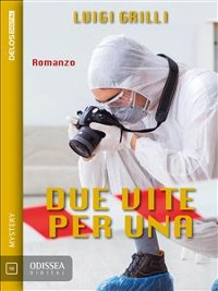 Cover Due vite per una