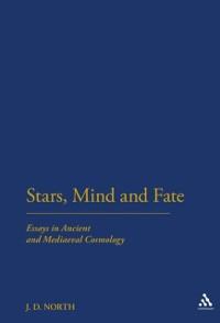 Cover Stars, Mind & Fate