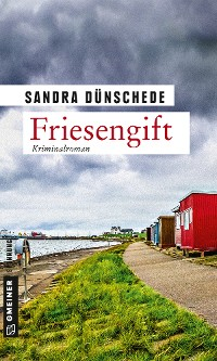 Cover Friesengift