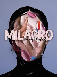 Cover Milagro