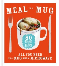 Cover Meal in a Mug