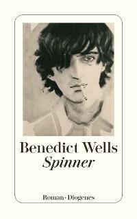 Cover Spinner