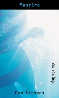 Cover Respira