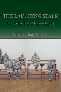 Cover Laughing Stalk, The