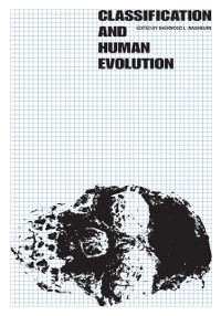 Cover Classification and Human Evolution