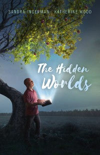 Cover The Hidden Worlds