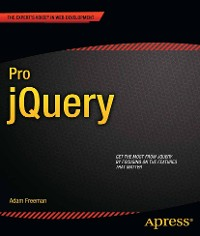 Cover Pro jQuery