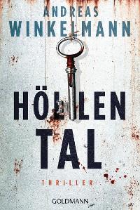 Cover Höllental