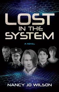 Cover Lost in the System