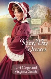 Cover Rainy Day Dreams