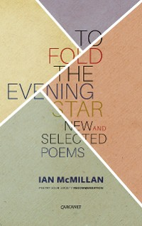 Cover To Fold the Evening Star