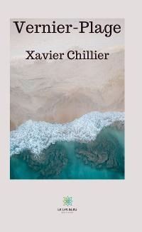 Cover Vernier-Plage