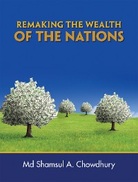 Cover Remaking the Wealth of the Nations