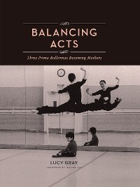 Cover Balancing Acts