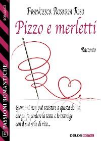 Cover Pizzo e merletti