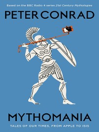 Cover Mythomania