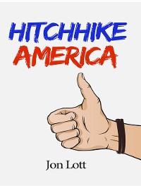 Cover Hitchhike America
