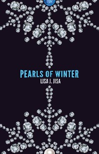 Cover Pearls of Winter