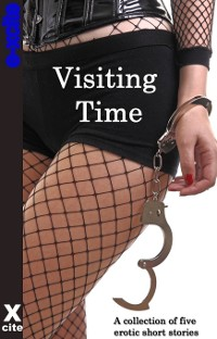 Cover Visiting Time
