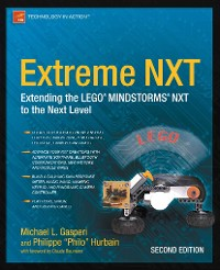Cover Extreme NXT