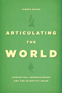 Cover Articulating the World