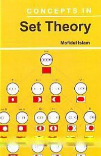 Cover Concepts In Set Theory