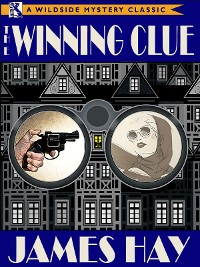 Cover The Winning Clue