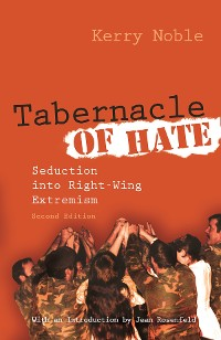 Cover Tabernacle of Hate