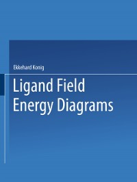 Cover Ligand Field