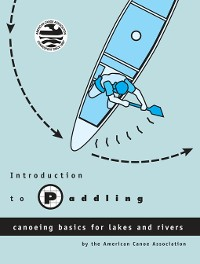 Cover Introduction to Paddling