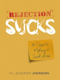 Cover Rejection Sucks