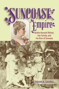 Cover Suncoast Empire