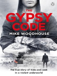 Cover The Gypsy Code