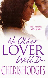 Cover No Other Lover Will Do