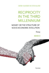 Cover Reciprocity in the third millennium