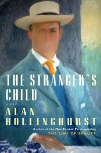 Cover Stranger's Child