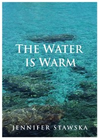 Cover Water Is Warm