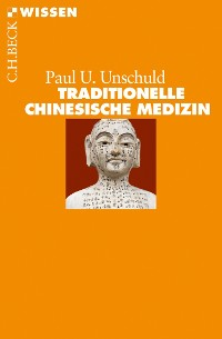 Cover Traditionelle Chinesische Medizin