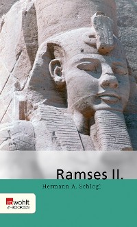 Cover Ramses II.