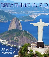 Cover Breathing In Rio