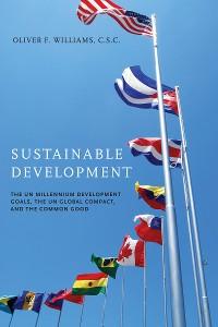 Cover Sustainable Development