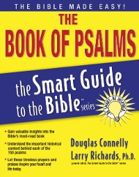 Cover Book of Psalms