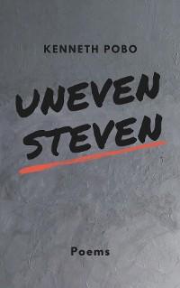 Cover uneven steven