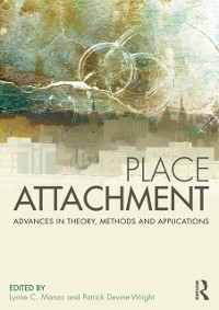 Cover Place Attachment