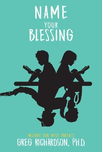 Cover Name Your Blessing