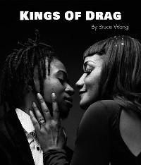 Cover Kings of Drag
