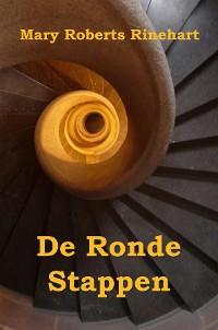 Cover De Ronde Stappen