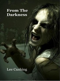 Cover From The Darkness