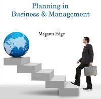 Cover Planning in Business & Management
